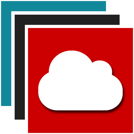 TI cloud tools
